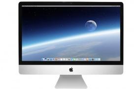 """Si tienes un iMac de 27"""" de finales de 2012 con Boot Camp en un disco duro de 3TB, no podrás actualizar a Mojave"""