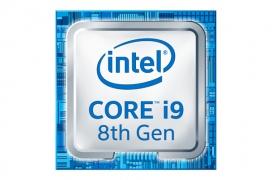Silicon Lottery nos desvela los precios de los nuevos Intel Core i9-9900K y i7-9700K