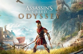 Ya disponibles los drivers AMD Radeon Adrenalin 18.9.3 beta para Assasin's Creed Odyssey y Forza Horizon 4