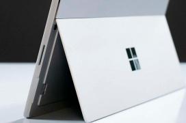 La Microsoft Surface 6 Pro todavía no contará con puertos USB-C