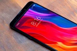 Xiaomi deja ver que su Mi Mix 3 tendrá conectividad 5G y 10 GB de RAM