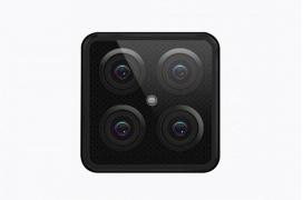 Lenovo se une a la guerra de cámaras con su Lenovo Z5 Pro