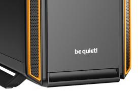 Be Quiet! insonoriza su torre Silent Base 801 con un recubrimiento de 10 mm