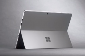 Surface All Access, así es el plan de pago mensual por dispositivos Surface y servicios de Microsoft