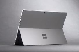 Surface All Access, así es el plan de pago mensual por dispositivos Surface y servicios de Microsoft