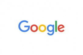 Acusan a Google de utilizar tácticas engañosas para conocer la localización de los usuarios y saltarse la GDPR