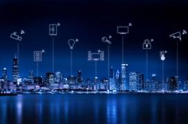 California ha aprobado una ley que prohíbe las contraseñas genéricas preprogramadas en electrónica de consumo