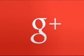 Google+ dirá adiós tras una filtración de datos de 500.000 usuarios