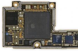 Apple invierte 300 millones de dólares en ingenieros para la creación de chips propios