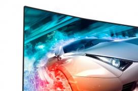 AOC anuncia el monitor curvado gaming AG322QC4 con HDR400 y FreeSync2