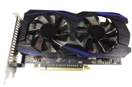 GPU-Z señalará a partir de ahora las tarjetas gráficas falsificadas