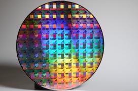 TSMC seguirá siendo el único fabricante para el Apple A13