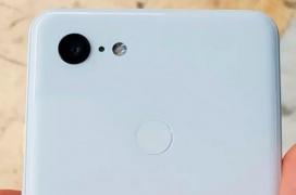 Google filtra la fecha de lanzamiento del Pixel 3, llegará el 4 de octubre con un Snapdragon 845