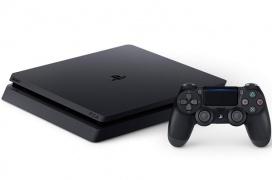 Un mensaje malicioso es capaz de bloquear por completo las PlayStation 4