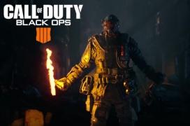 AMD añade soporte para Call of Duty Black Ops 4 en su nuevo controlador Adrenalin 18.10.1