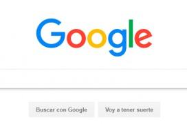 Google confirma que trabajan en una versión censurada de su buscador para China