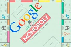 Google Play ya no será gratuito para los fabricantes