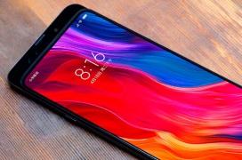 Se confirma la conectividad 5G del Xiaomi Mi Mix 3 y se filtra en vídeo el desbloqueo facial