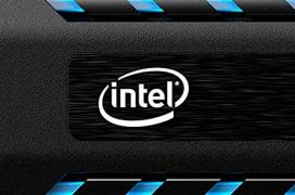 Intel reestructura su grupo de Tecnología y Fabricación para tratar de acelerar el proceso de fabricación a 10 nm