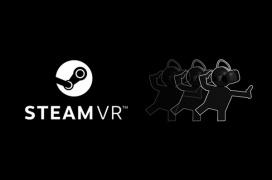 SteamVR integrará Motion Smoothing para habilitar el juego VR en gráficas de menor potencia