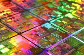 Samsung comienza la fabricación de obleas bajo un proceso EUV en su nodo de 7nm 7LPP