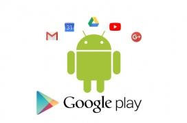 Estas son las tarifas a pagar para integrar las aplicaciones de Google en los nuevos dispositivos Android