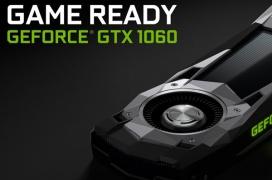 NVIDIA prepara una GTX 1060 con memoria GDDR5X para contrarrestar a la rumoreada RX 590