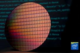 Intel incrementará el tamaño de las cachés L1D y L2 en Ice Lake