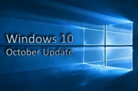 Windows 10 vuelve a tener otro problema de gestión de archivos