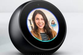 Ya disponibles en España los Amazon Echo y el asistente Alexa en Español