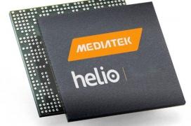 Mediatek apunta a la gama media-alta con su nuevo SoC Helio P70 de 8 núcleos