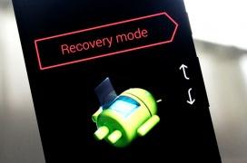 Multan a Apple y Samsung por prácticas de obsolescencia programada