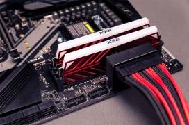 Cooler Master anuncia un codo adaptador para el conector de 24 pines ATX