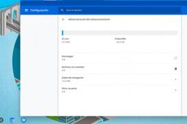Como instalar y ejecutar CloudReady (Chrome OS) desde un Pendrive