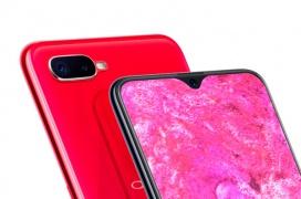 OnePlus abrirá dos tiendas físicas en España, por un día, para comprar el OnePlus 6T el día después de su presentación