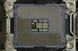 Se filtran resultados de rendimiento del nuevo Intel Core i9-9980XE