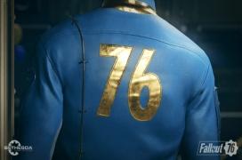 Estos son los requisitos mínimos y recomendados para jugar a Fallout 76 en PC