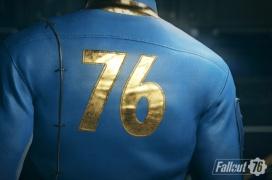 Los drivers Adrenalin de AMD se actualizan a la versión 18.10.2 para la beta de Fallout 76