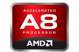 La antigua plataforma FM2+ recibe una la nueva APU AMD A8-7680 a 28 nanómetros