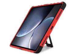 Se filtra el diseño del iPad Pro a menos de 24 horas de su presentación