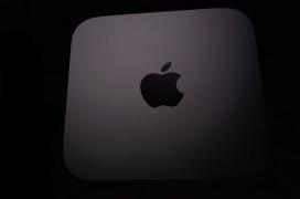 Procesadores Intel de 6 núcleos y hasta 64GB de RAM vendrán montados en el nuevo Mac Mini