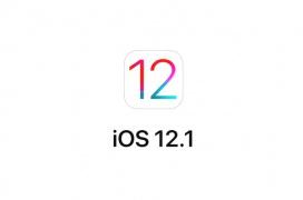Un exploit en iOS 12.1 permite acceder a los contactos tras saltarse la pantalla de bloqueo