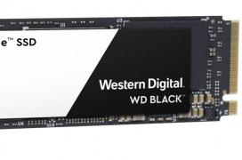 Ubisoft y Western Digital crean una promoción donde regalan un juego por la compra de un SSD