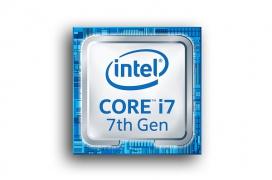 Una nueva vulnerabilidad afecta a los procesadores Intel con HyperThreading