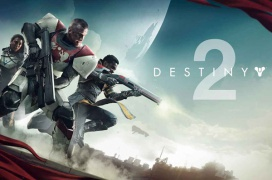 Bungie y Activision regalan el juego Destiny 2 por tiempo limitado, obtén tu copia!