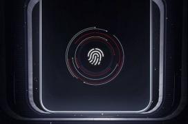 Xiaomi ha programado un evento el dia 8 en el Reino Unido con pistas hacia el Mi 8 Pro