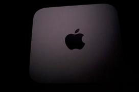 Apple no va a publicar ningún informe que refleje sus unidades vendidas a partir de ahora