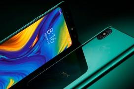 Xiaomi apunta a desembarcar en América por medio de un evento en Nueva York