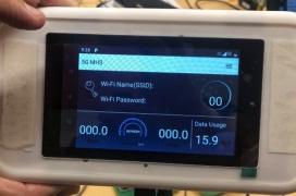 El Qualcomm X50 se ha convertido en el primer módem en conectarse a una red 5G