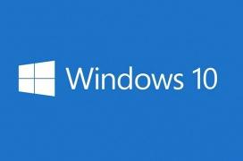 Un bug en una actualización para Windows 10 April Update impide configurar aplicaciones predeterminadas